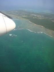 Bye bye Tobago