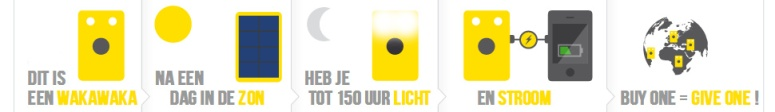 WakaWaka Solar Lights & Chargers - Google Chrome 20-8-2014 93059.bmp