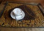 koffie Filandia