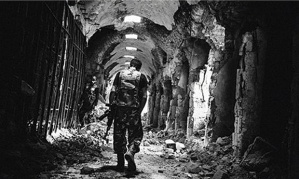 The-Old-Souk-in-Aleppo-001