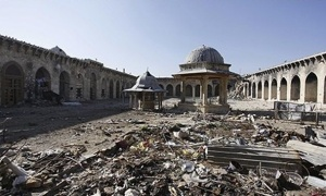 Umayyad-Mosque-in-Aleppo-001