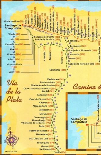 mapa-via-de-la-plata-1024x901